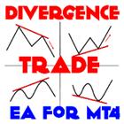 DivergenceTrade