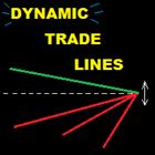 DynamicTradeLines