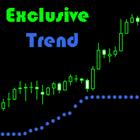Exclusive Trend