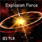 Explosion Force