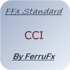 FFx CCI