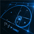 Fibonacci Multicurrency Dashboard Trial