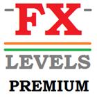 Fx Levels Premium