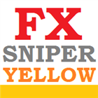 FX Sniper Yellow