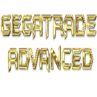 Gegatrade Advanced