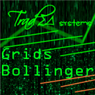 Grid Bollinger