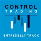 Hanseatic Entfesselt Tracker