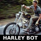 HarleyBot