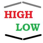 HighLow Arrow Indi Free Version