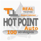 Hot Point AUTO