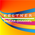 Keltner Linear Channel