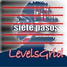 LevelsGrid
