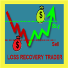 Loss Recovery Trader