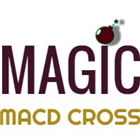 Magic Macd Cross