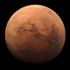 Martian RSI EA