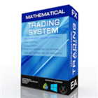 Mathematical Trading System