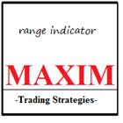 MAXIM Range Indicator