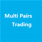 Multi Pairs Trading