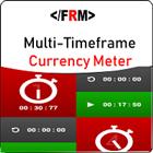 Multi TimeFrame Currency Meter