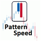Pattern Speed