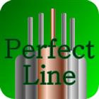 PerfectLine