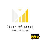 Power of Arraw