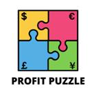 Profit Puzzle USDJPY