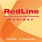 RedLine Scalper