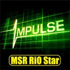 RIO Impulse Star