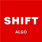 ShiftAlgo