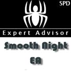 Smooth Night EA