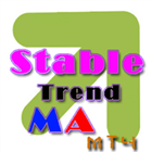 Stable Trend MA
