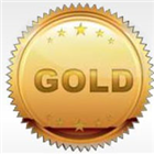Status Gold EA