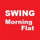 Swing MorningFlat v02