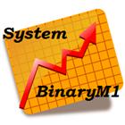 SystemBinaryM1