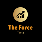 The Force Two