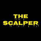 THE SCAPLER
