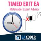 Timed Exit EA