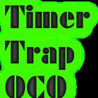 TimerTrapOCO