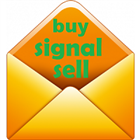 Trade Signals from Email