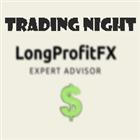Trading Night LongProfitEA