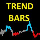 Trend Bars