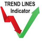 Trend Lines Signals1