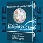 TS Multigrid 24 pair LITE