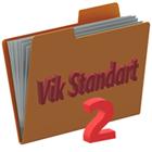 VIK Standard 2