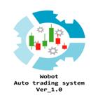 Woobottradingsystem