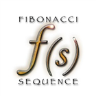 Yearly Fibonacci