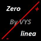 Zero linea