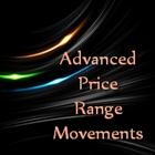 Advanced Price Range Movements