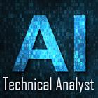 AI Technical Analyst